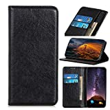LISUONG MZYD AYDD pour Samsung Galaxy Note 9 Poudre de Paillettes Horizontal Horizontal Toam Coating...