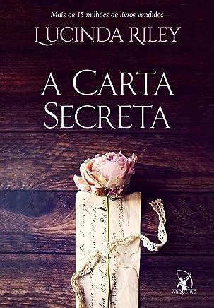 A carta secreta