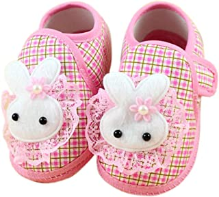 Best candy gown sneakers Reviews