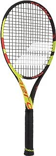 バボラ(Babolat) 硬式テニス ラケット ピュア アエロ デジマ フレンチオープン (フレームのみ) 1年保証 [日本正規品] BF101385