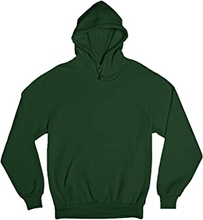 The Banyan Tee Hoodies 7 Colours Available in Cotton Fleece Hoodies