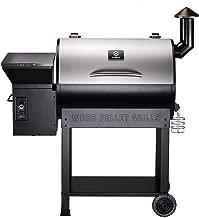 green mountain bbq grill