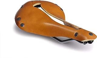 selle italia saddle sl xc flow black