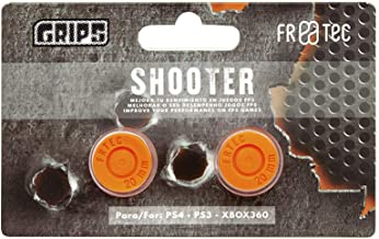 Thumb Grips Shooter (PS4///)