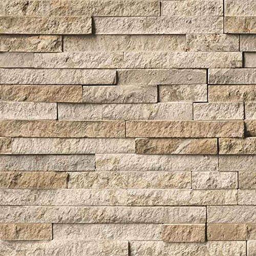 Brick Effect Wall Panels: Amazon.co.uk