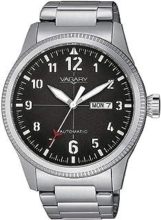 Orologio Vagary G. Matic 101 Automatic IX3-114-51I