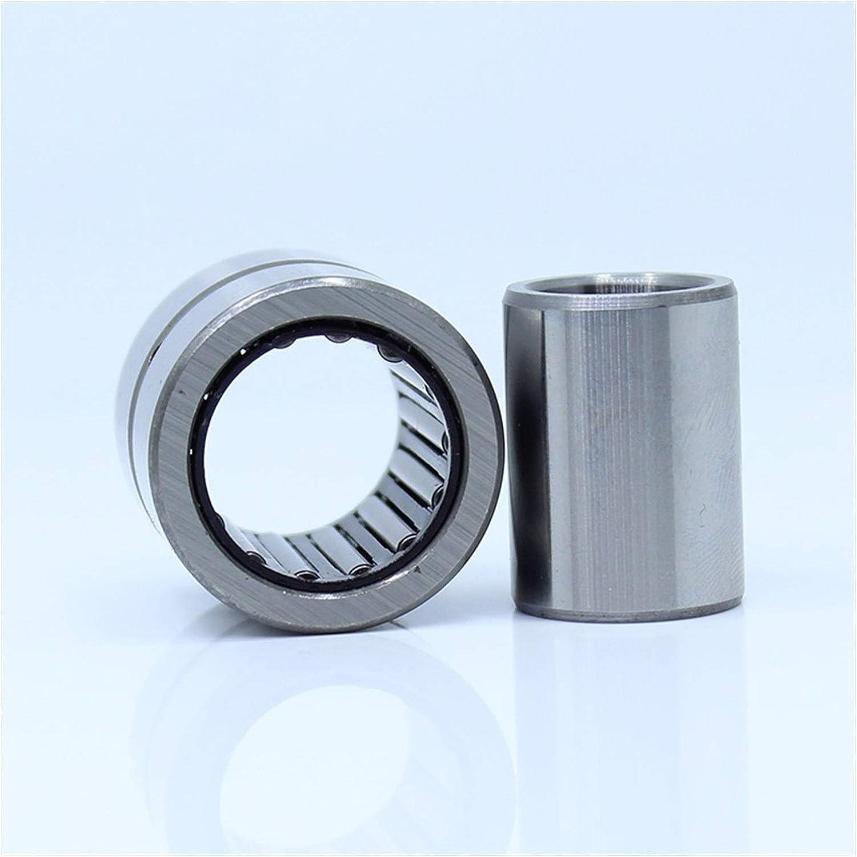 Time sale JINLI-CASE RENLIANG-ZHOU Ranking TOP4 1Pc NA6910 50x72x40mm Col Bearing Solid