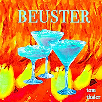 Beuster