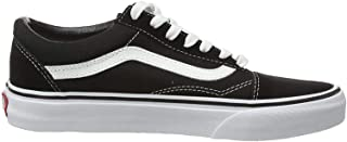 Old Skool, Zapatillas Unisex Adulto