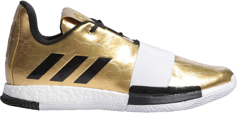 Adidas Harden Vol. 3 Boost Imma Star 43 1 3-UK 9 B07QCQ1XWV  Wert