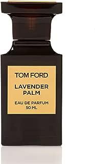 Tom Ford LAVENDER PALM Eau de Parfum Spray 1.7 oz (50 ml)