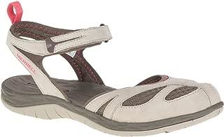 Best merrell azura sandals Reviews