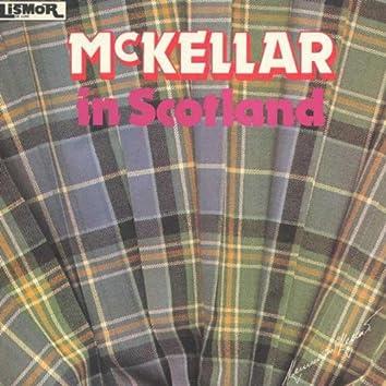 McKellar In Scotland