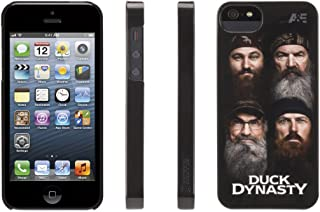 Best duck dynasty phone cases Reviews