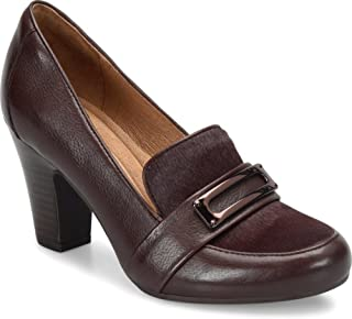 Best sofft dress shoes Reviews