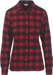 Women's The Pemberton Flannel Shirt