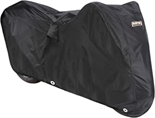 Rapid Transit 110-005 Deluxe Commuter Motorcycle Cover