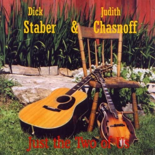 Staber and Chasnoff