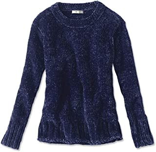 orvis women's cardigan sweaters