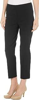 Petite Millennium Slim Ankle Pants