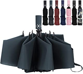 folding sun umbrella uk