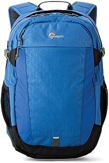 Lowepro LP36985 RidgeLine BP 250 AW Backpack Genuine Bag, Blue