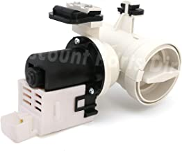 Best washing machine drain pump price Reviews