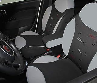 Renault TWINGO III 2014 Apoyabrazos A Medida V00818 Accoudoir N//Gris
