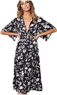 d2e286bef73ee Amazon.es: nuevo - Vestidos / Mujer: Ropa
