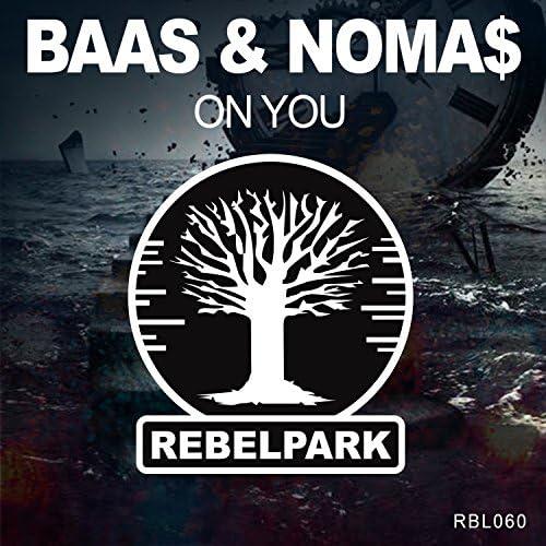 Baas & Noma$