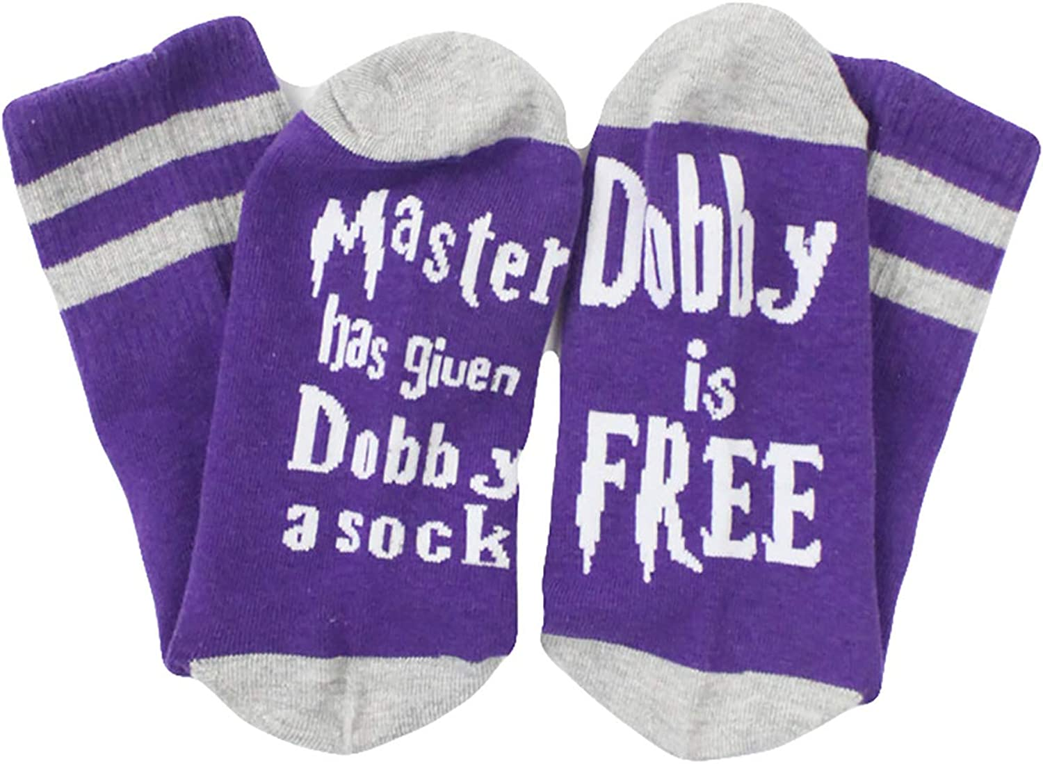 Super-cheap Master Has Giuen Dobby a Socks is 2021 autumn and winter new Sock Novelty Free