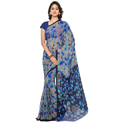 215c0ef64e Saree for Daily Wear: Buy Saree for Daily Wear Online at Best Prices ...