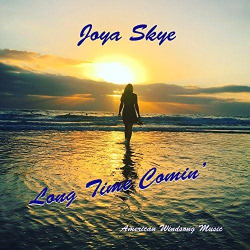 Joya Skye