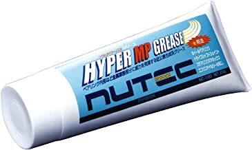 NUTEC(ニューテック) グリス NC-100 ハイパーMP グリース