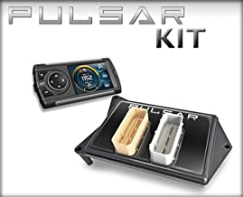 2015-2018 Ram 5.7L Hemi Pulsar Kit (Pulsar and Insight CS2)