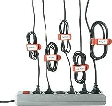 Label The Cable Gicastore Italia