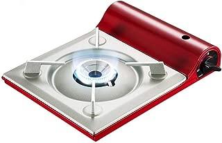 Iwatani Portable Cartridge Gas Cassette Grill Slim Japan