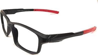 Amar lifestyle Crizal prevencia computer glasses_alacfrpr376