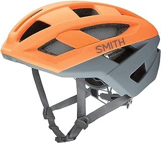 Smith Optics 2019 Route Adult MTB Cycling Helmet