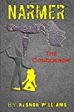 NARMER: The Conqueror (Dynastic Chain)