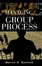 Best managing group process Reviews