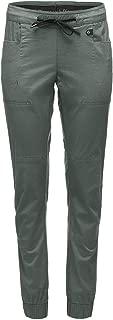 Black Diamond Notion SP Pant - Women's