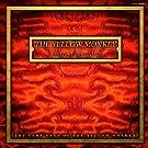 The Yellow Monkey - Triad Years Act I+II The Very Best Of The Yellow Monkey (2CDS) [Japan LTD Blu-spec CD II] COCP-38280
