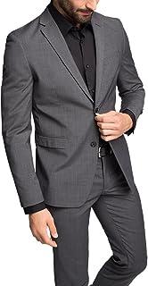 Esprit Men's 2tone STRK Blazer