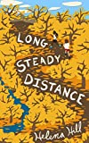 Long Steady Distance (English Edition)