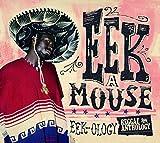 Eek-Ology Reggae Anthology