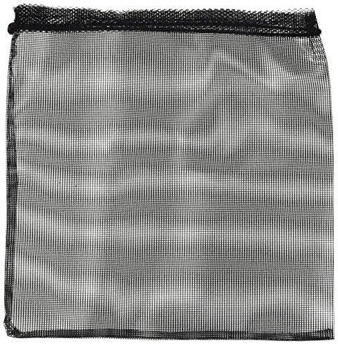 Oase Pumpenschirm, Schwarz, 032225