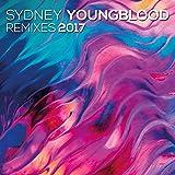 Sydney Youngblood Remixes 2017