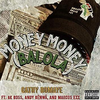 Money Money (Balola)