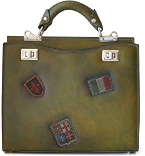luisa handbags
